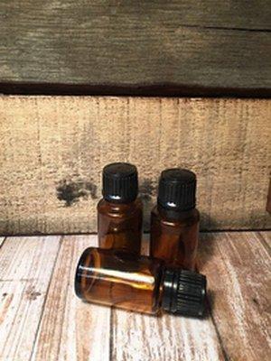 Ефірні масла для лікування педикульозу