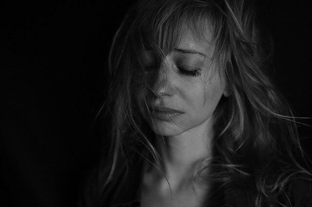 Депрессия и ее последствия