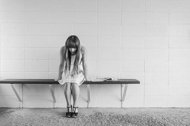 Проблема стресса в современном мире